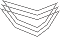 Logo da Vintage Culture